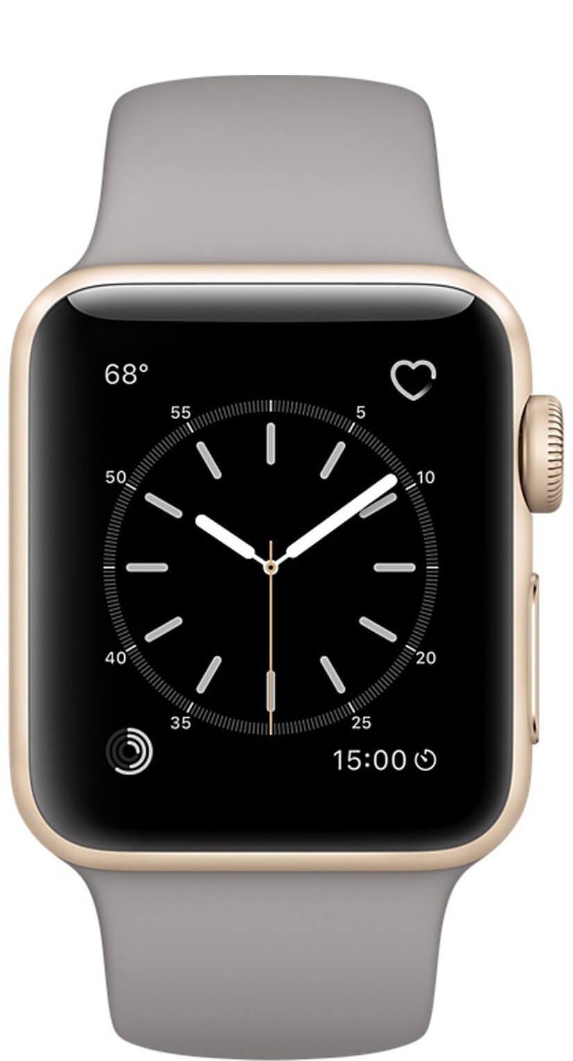 apple-watch-38mm-series-2