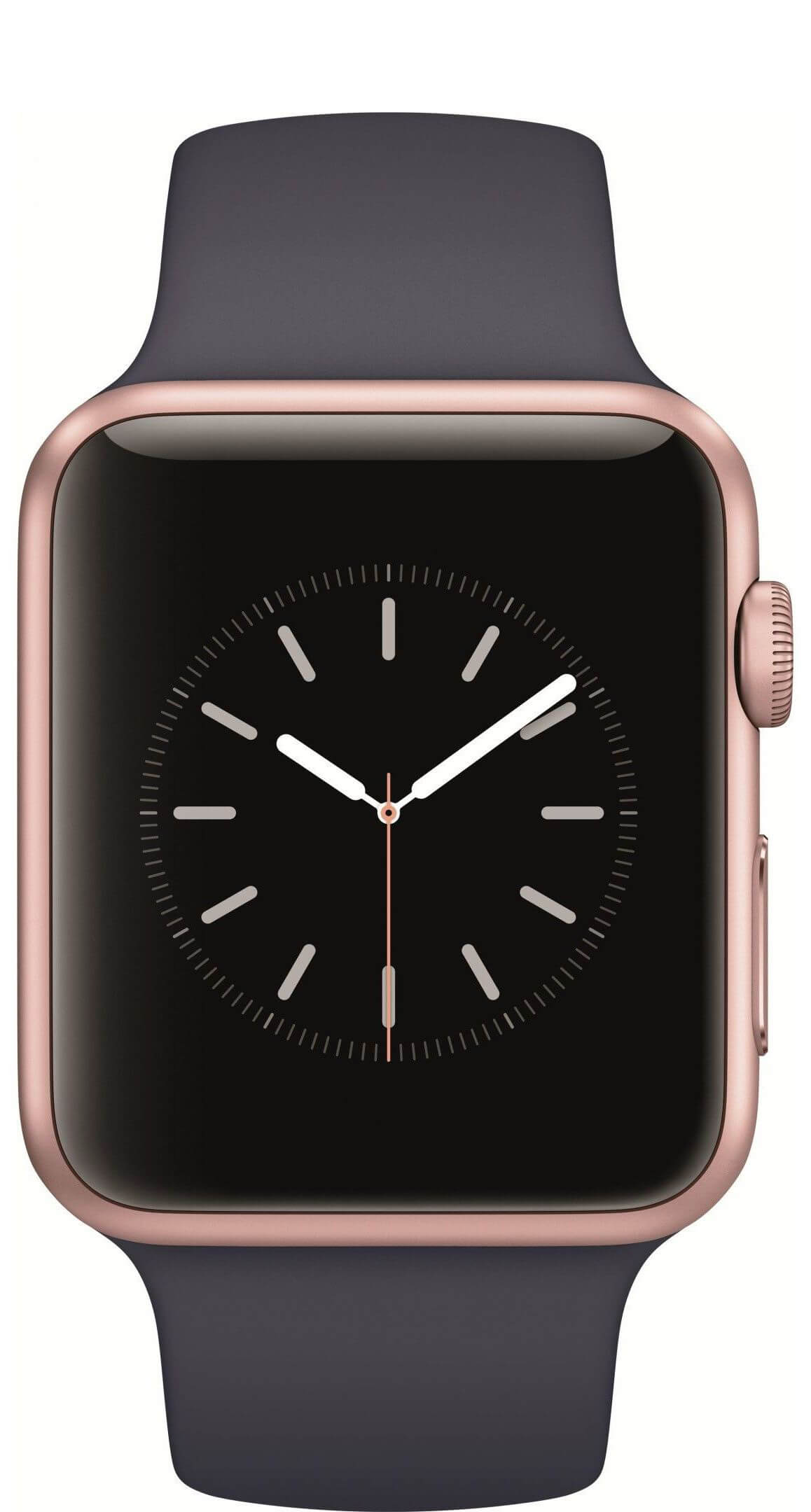 apple-watch-42mm-series-2