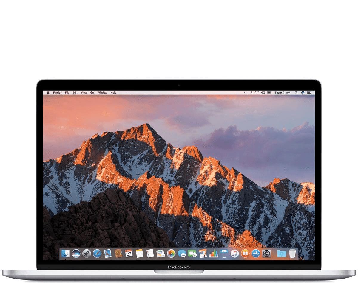 Не заряжается Macbook Pro 15 (A1286)