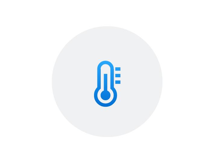 Чистка системы охлаждения Macbook