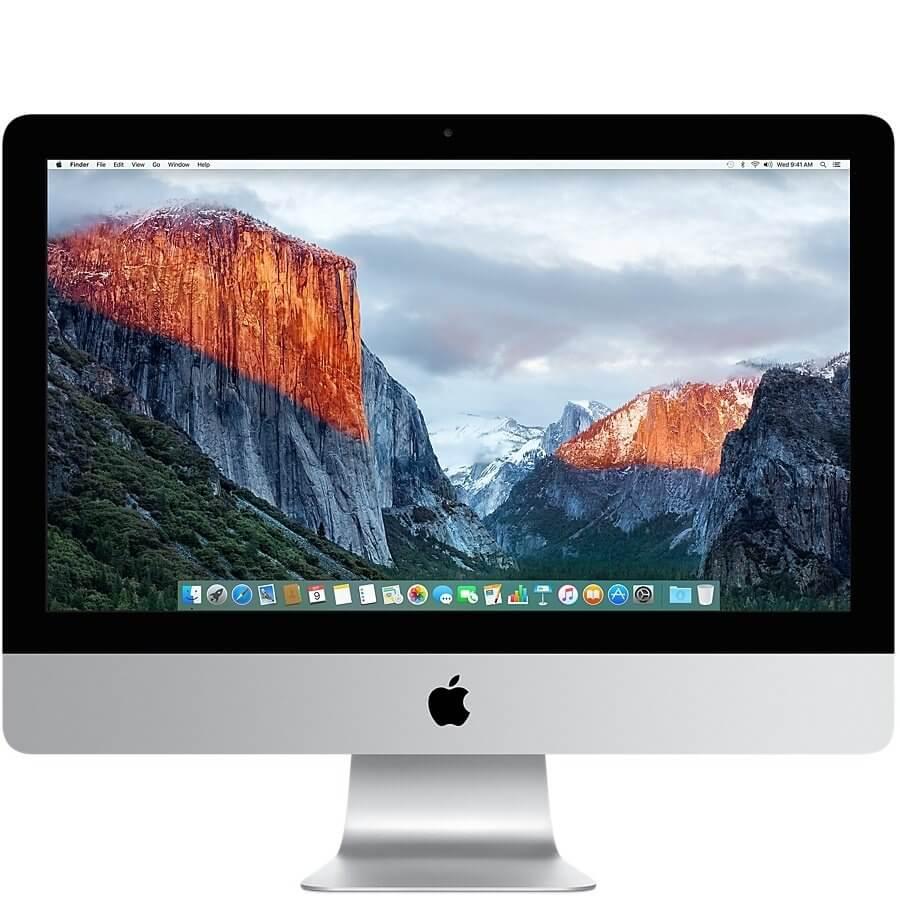 iMac 21.5 (A1418)