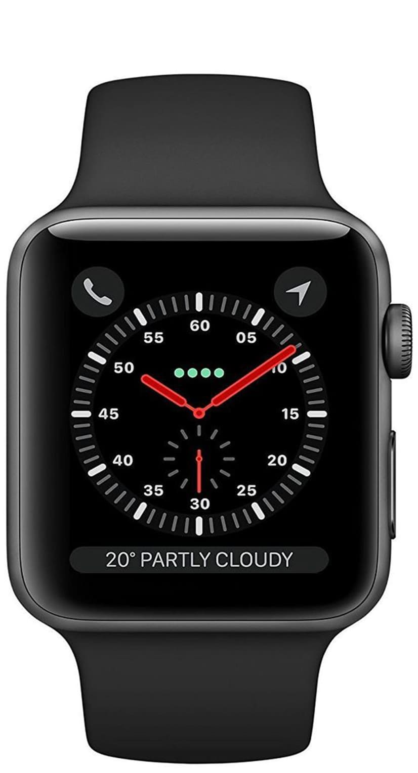 apple-watch-42mm-series-3