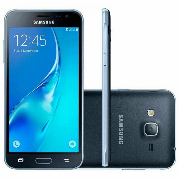 Ремонт Samsung Galaxy J3