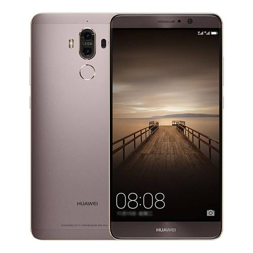 Ремонт Huawei Mate 9