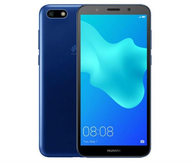Ремонт Huawei Y5