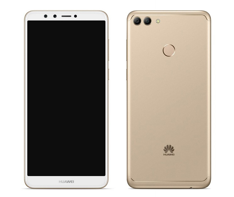 Ремонт Huawei Y9