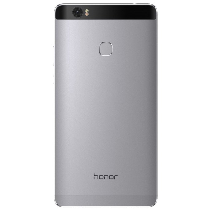 Honor Note 8
