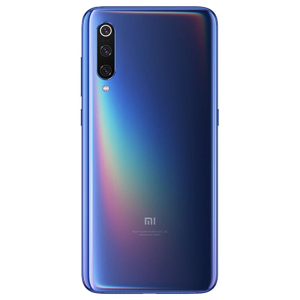 Ремонт Xiaomi Mi 9