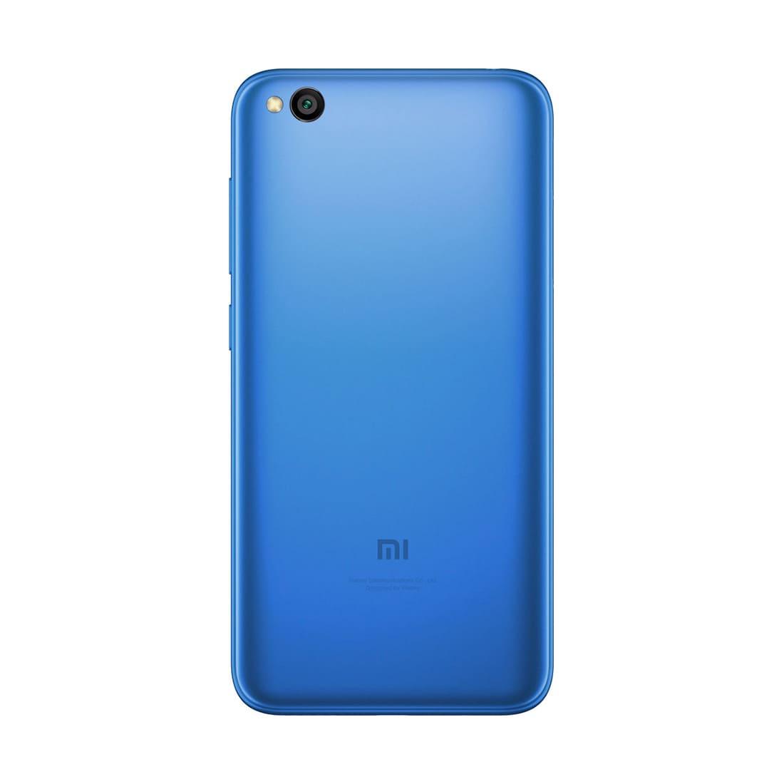 Ремонт Xiaomi Redmi GO