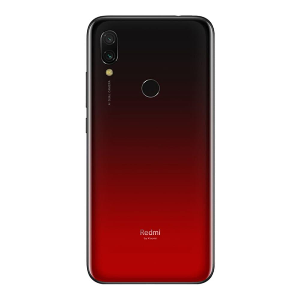 Ремонт Xiaomi Redmi 7
