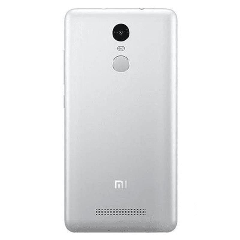 Ремонт Xiaomi Redmi 3 Pro