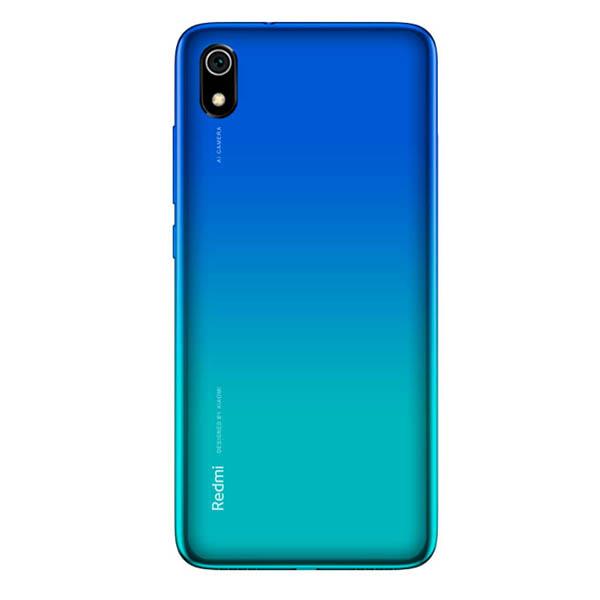 Ремонт Xiaomi Redmi 7A