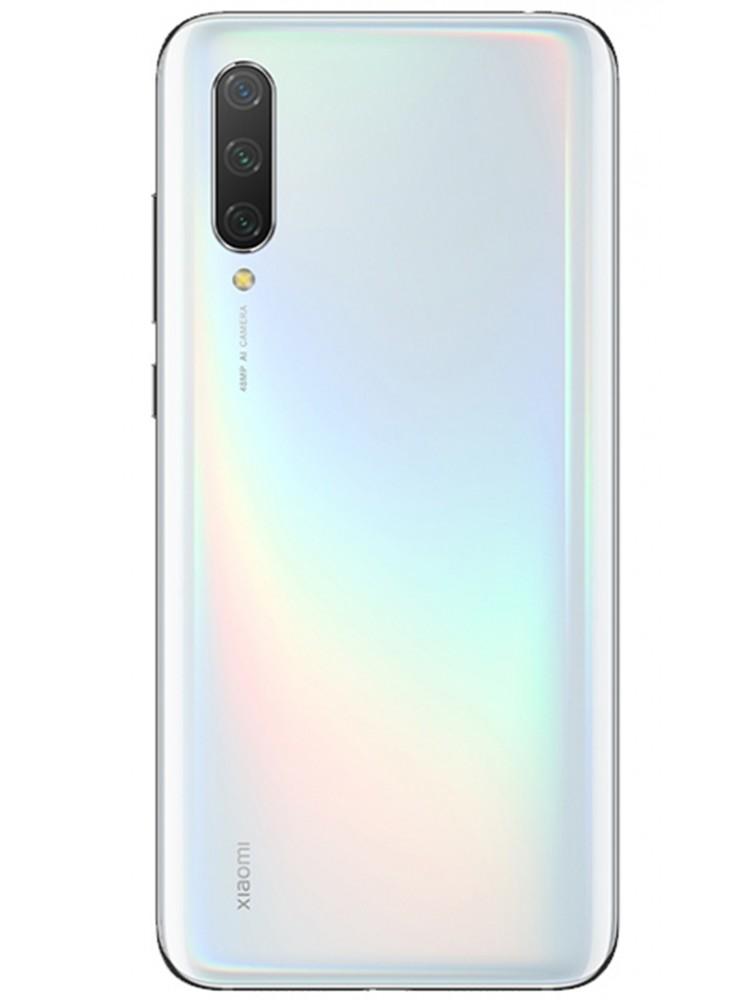 Ремонт Xiaomi Mi 9 Lite
