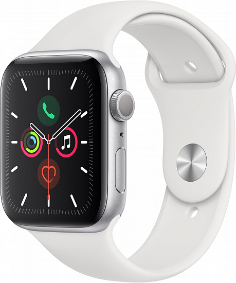 Ремонт Apple Watch 5 44mm