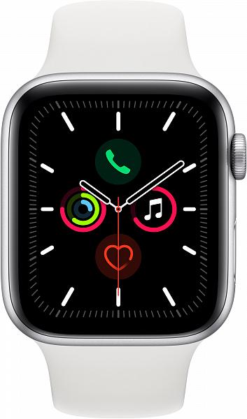 Ремонт Apple Watch 5 44mm